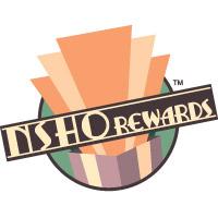 nsho rewards